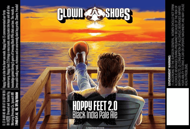 clown-shoes-hoppy-feet-1-5-imperial-black-ipa