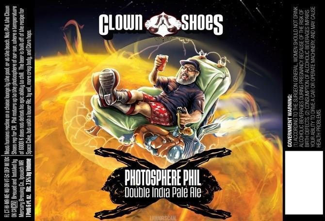 clown-shoes-photosphere-phil-ipa