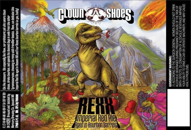 clown-shoes-rexx-imperial-red-ale-aged-in-bourbon-barrels