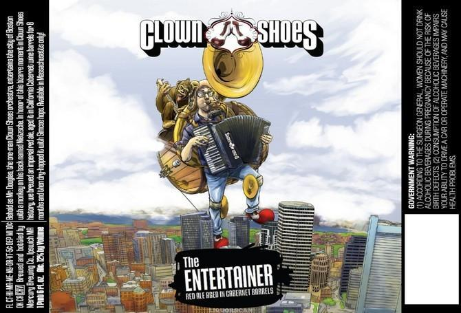 clown-shoes-the-entertainer-imperial-red-ale-aged-in-cabernet-barrels