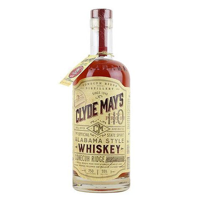 clyde-mays-special-reserve-alabama-style-whiskey