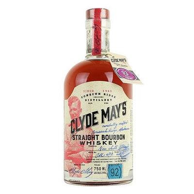 clyde-mays-straight-bourbon-whiskey