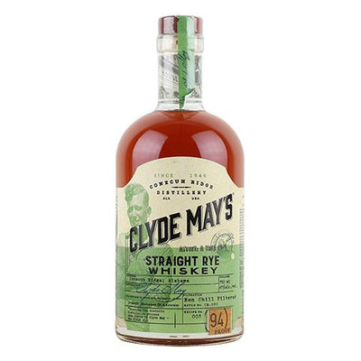 clyde-mays-straight-rye-whiskey