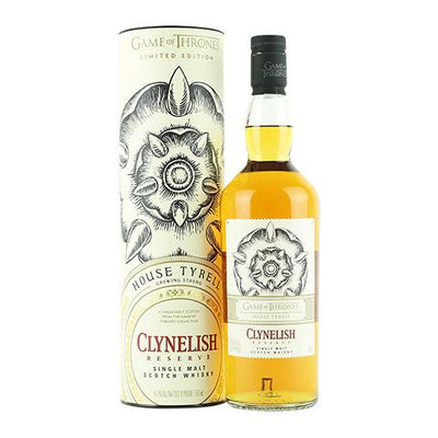 clynelish-game-of-thrones-house-tyrell-reserve-whisky
