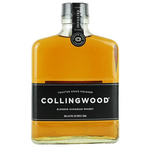collingwood-whisky