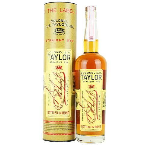 colonel-e-h-taylor-straight-rye-whiskey