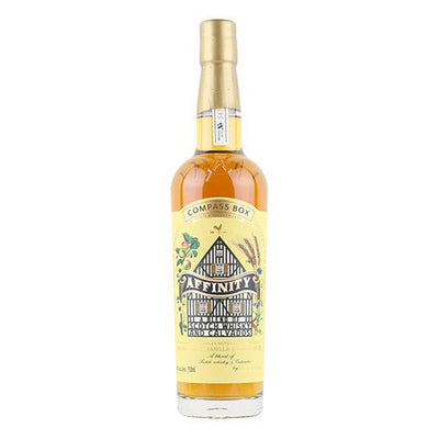 compass-box-affinity-blended-scotch-whisky