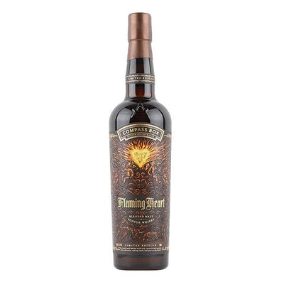compass-box-flaming-heart-blended-scotch-whisky