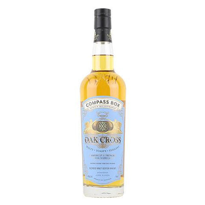 compass-box-oak-cross-whisky