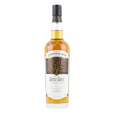 compass-boxthe-spice-tree-blended-scotch-whisky