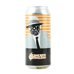 concrete-jungle-brewing-joe-friday