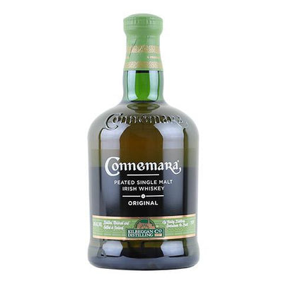 connemara-peated-single-malt-whiskey