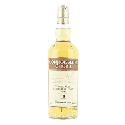 connoisseurs-choice-18-year-old-ledaig-gordon-macphail-scotch-whisky