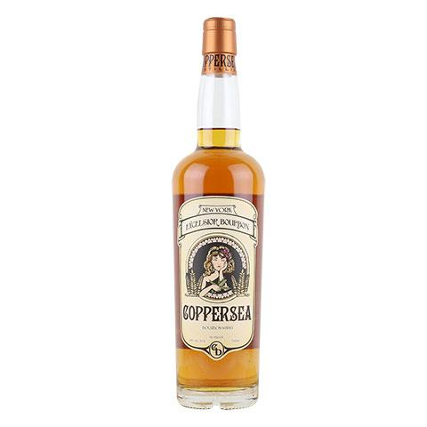 coppersea-excelsior-straight-bourbon-whisky