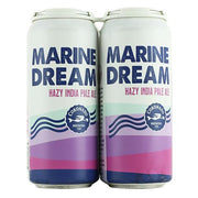 coronado-marine-dream-hazy-ipa