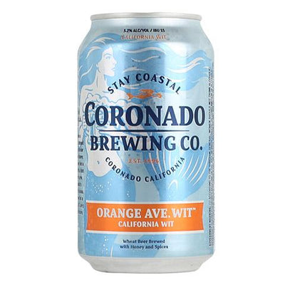 coronado-orange-avenue-wit