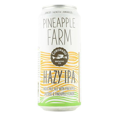 coronado-pineapple-farm-hazy-ipa