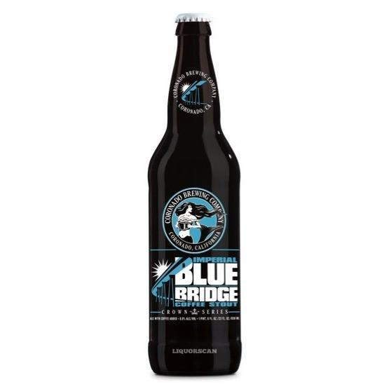 coronado-imperial-blue-bridge-coffee-stout