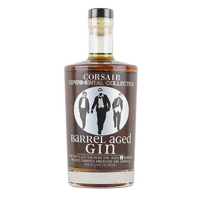 corsair-barrel-aged-gin