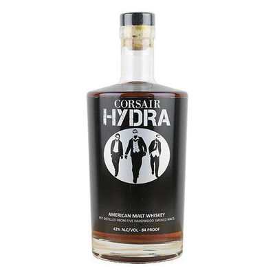 corsair-hydra-american-malt-whiskey