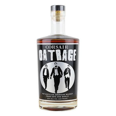 corsair-oatrage-whiskey