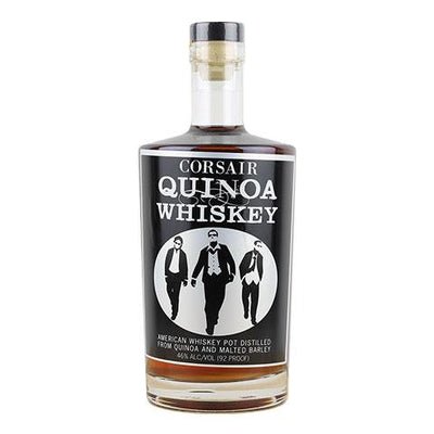 corsair-quinoa-whiskey
