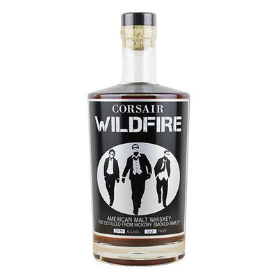 corsair-wildfire-whiskey