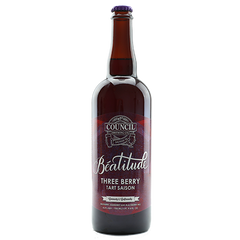 council-beatitude-three-berry-tart-saison