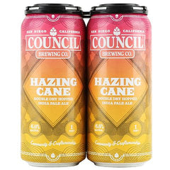 council-hazing-cane-ipa