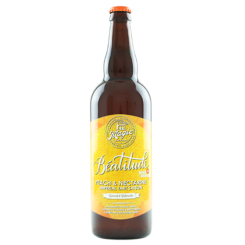 council-imperial-beatitude-tart-saison-with-peaches-nectarines