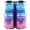Council In The Blind IPA