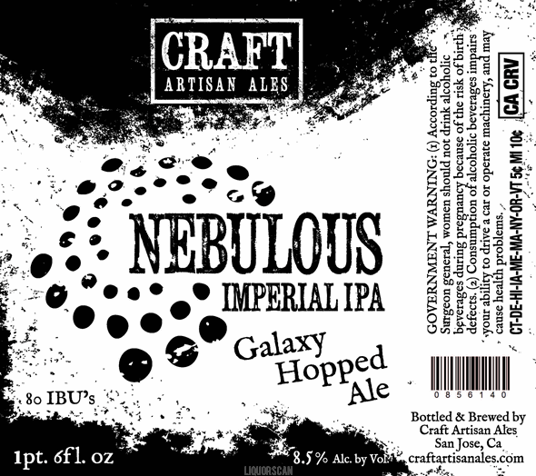 craft-nebulous-imperial-ipa