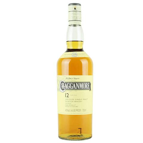 cragganmore-12-year-old-scotch-whisky