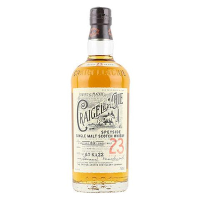 craigellachie-23-year-old-scotch-whisky