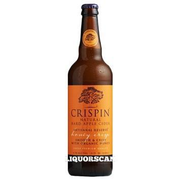 crispin-honey-crisp-hard-cider