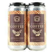 crooked-stave-coconut-coffee-stout