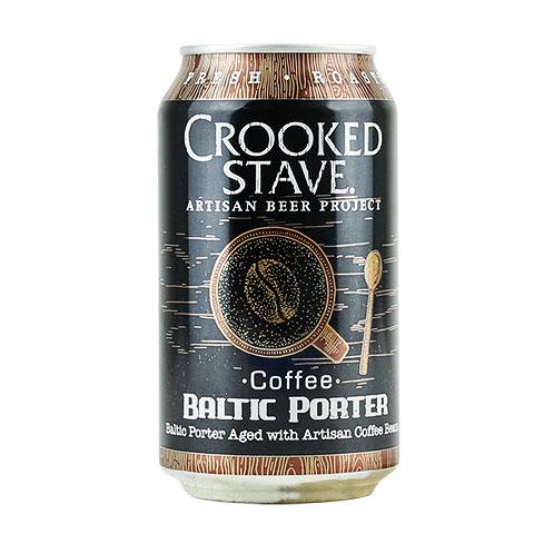 crooked-stave-coffee-baltic-porter