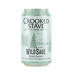 crooked-stave-colorado-wild-sage