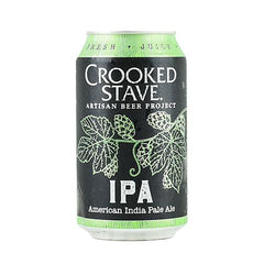 crooked-stave-ipa