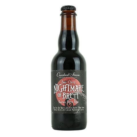 crooked-stave-nightmare-on-brett-woodford-reserve-bourbon-barrel-aged-sour-cherry