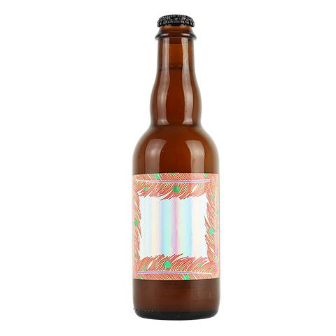 crooked-stave-omnipollo-bianca-peaches-cream-wild-wild-brett