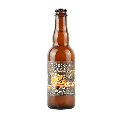 crooked-stave-petite-sour-peach