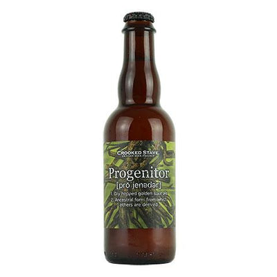crooked-stave-progenitor-sour-ale