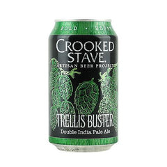 crooked-stave-trellis-buster