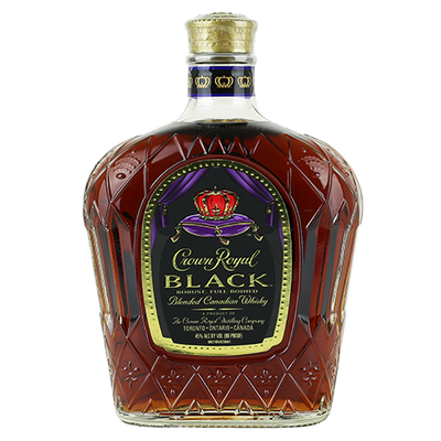 crown-royal-black-whisky
