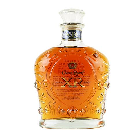 crown-royal-extra-rare-whisky