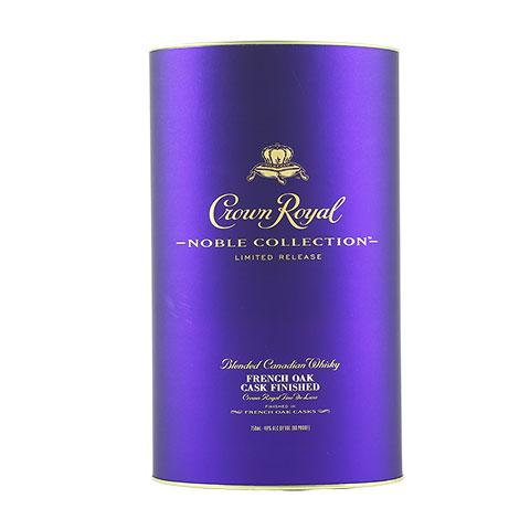 crown-royal-french-oak-cask-finished-whisky