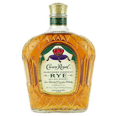 crown-royal-northern-harvest-rye-whiskey
