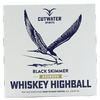 cutwater-black-skimmer-whiskey-highball