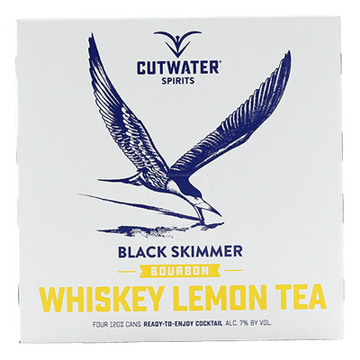 cutwater-black-skimmer-whiskey-lemon-tea